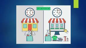 store-vs-web