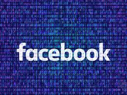 blue-background-white-spelling-of-facebook
