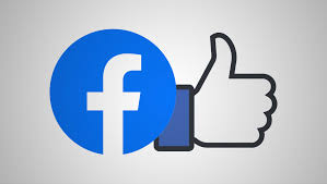 Facebook-logo-with-thumbs-up