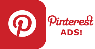 White-red-pinterest-ads