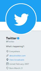 twitter-sidebar-menu