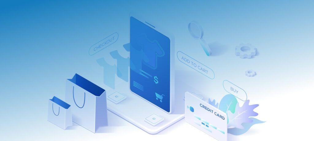 Fiverr-e-commerce-launch-page