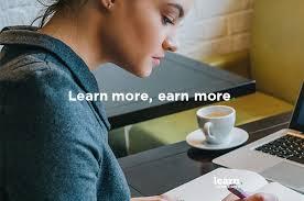 fiverr-e-learning