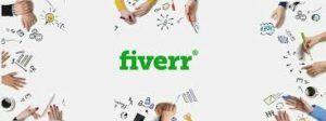 Fiverr-web-services