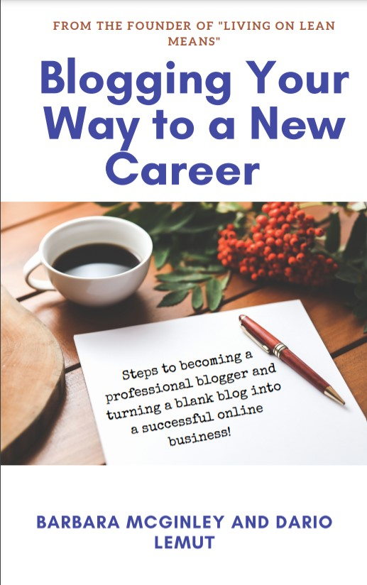 Blogging-Your-Way-To-A-New-Career