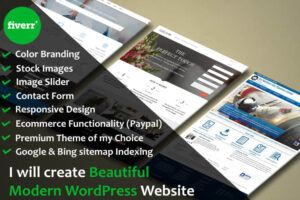 beautiful-wp-website-designs