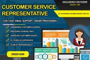 fiverr-customer-support