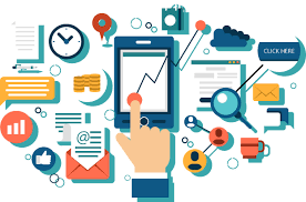 Fiverr-digital-services