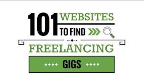 freelancing-gigs
