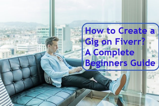 create-gigs-on-fiverr