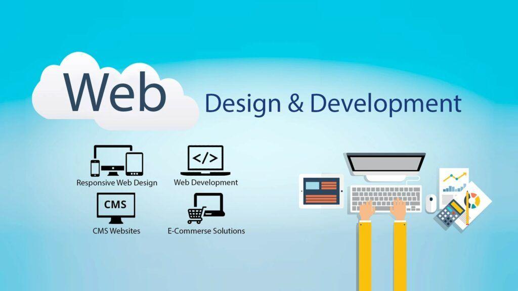 fiverr-web-develop-design