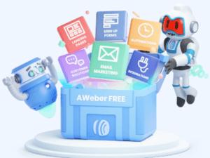 Aweber-Free