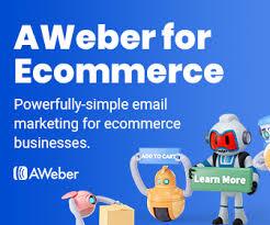 aweber-ecommerce