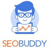 seobuddy-logo
