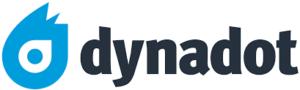 dynadot-logo