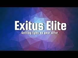 exitus-elite