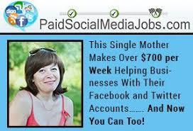 paid-social-media-jobs-founder