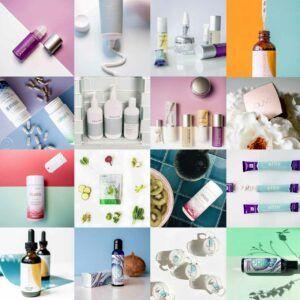 ariix-products