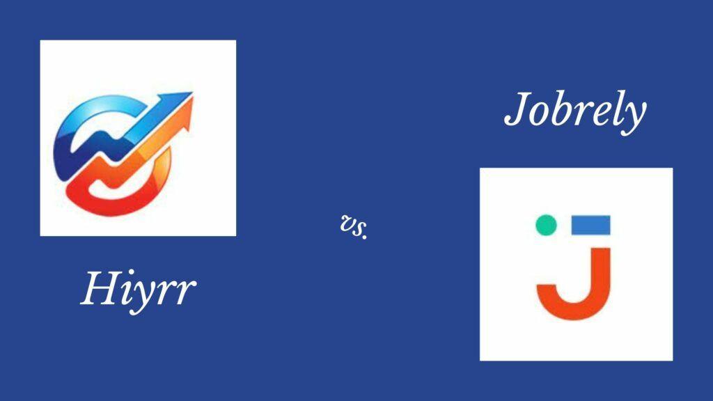 hiyrr-vs-jobrely