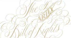 ariix bill of rightd