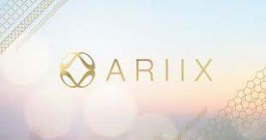 ariix-gold-white-emblem