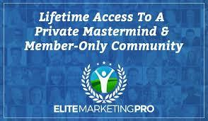 member-only-community