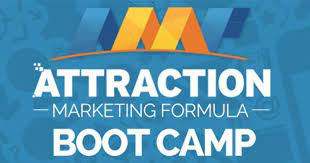 attraction-marketing-bootcamp