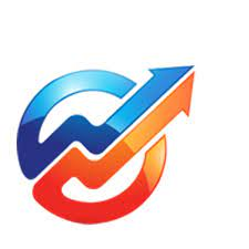 blue-orange-hiyrr-logo-arrow-pointing-up-and-to-right