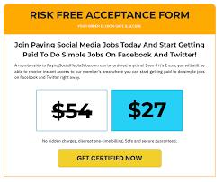 paid-social-media-jobs-price