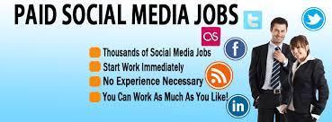 paid-social-media-jobs