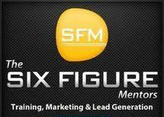 sfm-training-marketing-lead-generation