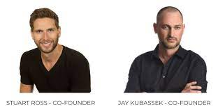 sfm-founders