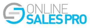 online-sales-pro-banner