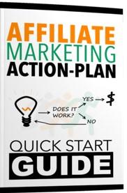 Affiliate-Marketing-Action-Plan