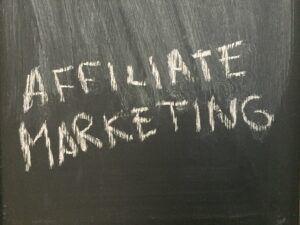 Affiliate-marketing-title-image