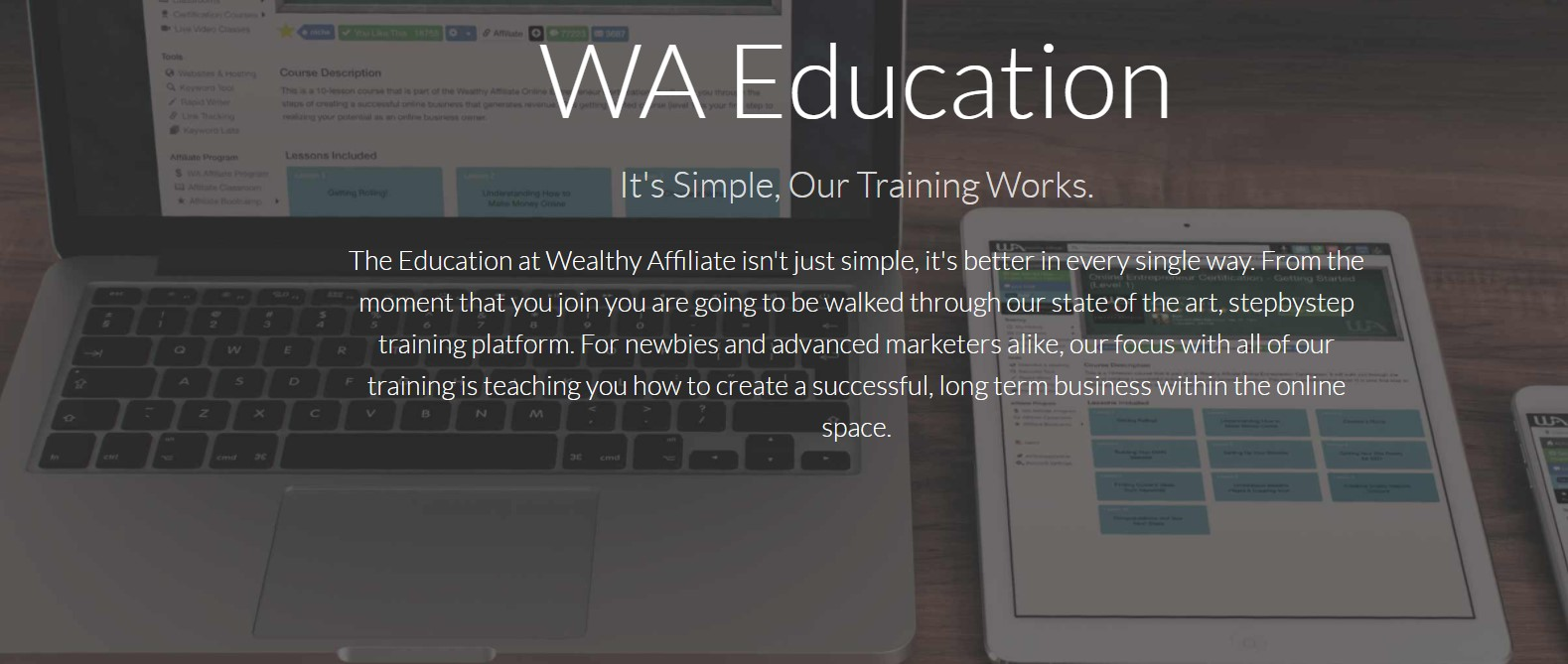 wealthy-affiliate-training-statement
