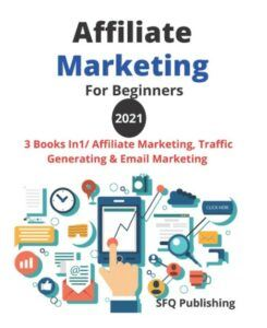 affiliate-marketing-for-beginners-2021