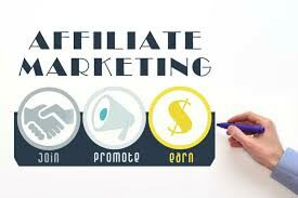 stages-of-affiliate-marketing