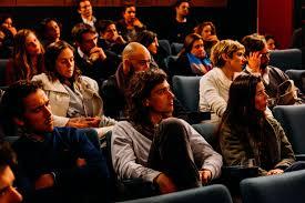 audience-trust