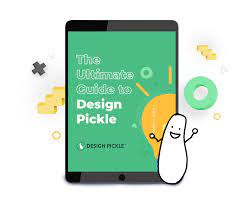 to-show-design -pickle-offers-a-guide