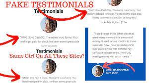 examples-of-fake-testimonials