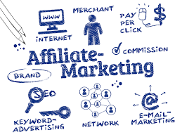 all-the-benefits-of-affiliate-marketing