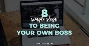 steps-to-being-own-boss