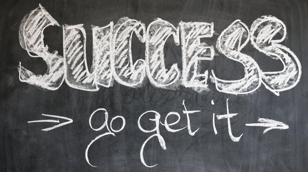 blackboard-chalk-lettering-success-go-get-it