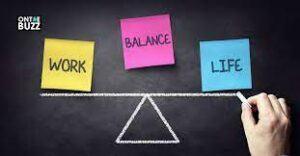 balance-beam-work-life-balance